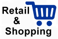 Karratha Retail and Shopping Directory